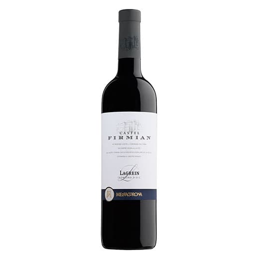 Вино Castel Firmian Lagrein Trentino DOC