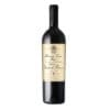 Вино Castellani Dante di Fiorenza Maremma Toscana DOC 2015