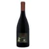 Вино Chardo Toscana IGT 2016
