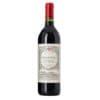 Вино Chateau Gazin Pomerol AOC 2013