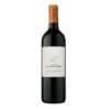 Вино Chateau La Faviere Bordeaux Superieur AOC 2011