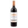 Вино Chateau Larose Perganson Cru Bourgeois Haut-Medoc AOC 2008