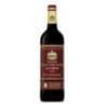 Вино Chateau Larose-Trintaudon Cru Bourgeois Haut-Medoc AOC 2008