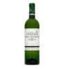 Вино Chateau Les Bertrands Blanc Cuvee Tradition 2013