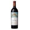 Вино Chateau Mouton Rothschild Pauillac AOC Premier Grand Cru Classe 2012