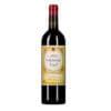 Вино Chateau Peybonhomme Les Tours Blaye Cotes de Bordeaux AOC 2015