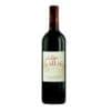 Вино Chateau de Callac Graves AOC 2014