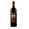 Вино Chateau de Lavagnac Bordeaux AOC 2014