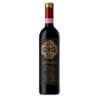 Вино Chianti Classico Geggiano Pontignano