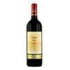 Вино Clos de Menuts Saint-Emilion Grand Cru AOC 2009