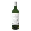 Вино DOMAINE DE LA FON LONGUE 2013