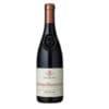 Вино Delas Freres Crozes-Hermitage Les Launes Red AOC