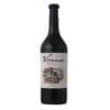 Вино Dinastia Vivanco Reserva Rioja DOC