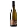 Вино Domaine Fouassier Clos Paradis Sancerre AOC 2015
