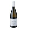 Вино Domaine Vacheron & Fils Sancerre Blanc AOC 2016