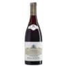 Вино Domaine du Pavillon Corton Grand Cru Clos des Marechaudes AOC 2013