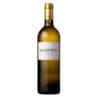 Вино Dourthe №1 Sauvignon Blanc Bordeaux AOC 2016