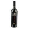 Вино Ducato Grazioli Petit Verdot Rosso Secco