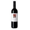 Вино Enate Cabernet Sauvignon-Merlot Somontano DO 2013