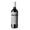 Вино Ferro 13 Hacker Sangiovese Toscana IGT 2016
