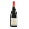 Вино Gabriel Meffre La Chasse Prestige Cotes du Rhone АОP 2014