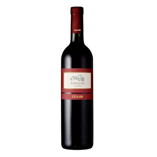 Вино Gerardo Cesari Bardolino Classico DOC