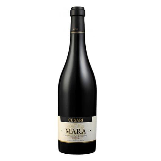 """Вино Gerardo Cesari, """"Mara"""" Valpolicella Ripasso Superiore DOC"""