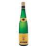 Вино Gewurztraminer Tradition AOC 2012