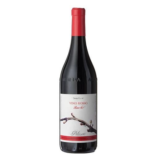 Вино Giorgio Pelissero Le Nature Rosso Langhe DOC