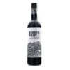 Вино Helderberg Winery Cabernet Sauvignon Stellenbosch 2015