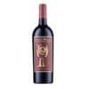 Вино I Luoghi Podere Ritorti Bolgheri Superiore DOC 2013