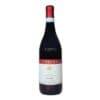 Вино MONTARIBALDI 2011 LANGHE ROSSO TRESTELLE