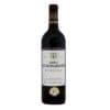 Вино Margaux Shateau Haut Breton Larigaudiere