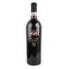 Вино Montesolae Taurasi DOCG