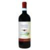 Вино PRODUTTORI DEL GAVI 2012 DOLCETTO D'OVADA