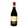 Вино PRODUTTORI DI GOVONE 2012 BARBERA D'ALBA