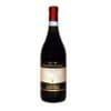 Вино PRODUTTORI DI GOVONE 2012 DOLCETTO D'ALBA