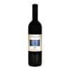 Вино PRODUTTORI DI GOVONE 2012 ROSSO FARINEL