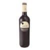 """Вино Perle de Roseline"""" Rouge, Cotes de Provence AOC 2012"""
