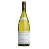 Вино RGitton Pere & Fils Pouilly-Fume Les Foltieres AOC 2014