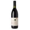 Вино Rosso di Montepulciano 2014