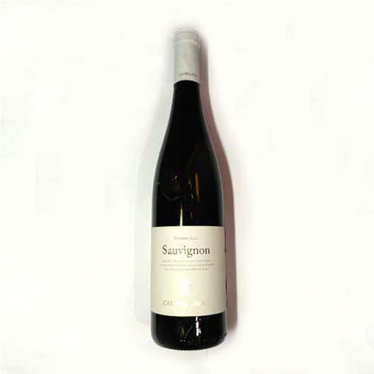 Вино Sauvignon Castina d'Isera
