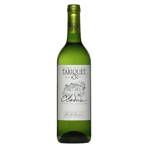 Вино Tariquet Classic VDP 2014