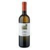Вино Teramara Sauvignon Vigneti delle Dolomiti IGP