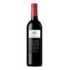 Вино Valdemoreda Tinto