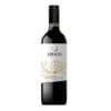 Вино Vicente Gandia Lirico Bobal-Cabernet Sauvignon Valencia DO