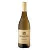 Вино Вино Diemersdal Unwooded Chardonnay Durbanville 2017