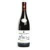 Вино lbert Bichot Chateau de Dracy Pinot Noir Bourgogne AOC 2012