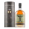 Виски Glendalough 13 Years Old