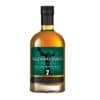 Виски Glendalough 7 Years Old